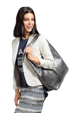 Jobs bei Steinecker - Modeberater